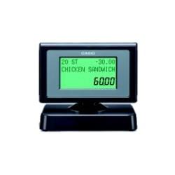 Casio POS-VA-B60DE