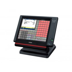 Casio QT-6100 Smart Touch