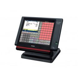 Casio POS-QT-6100-BDN