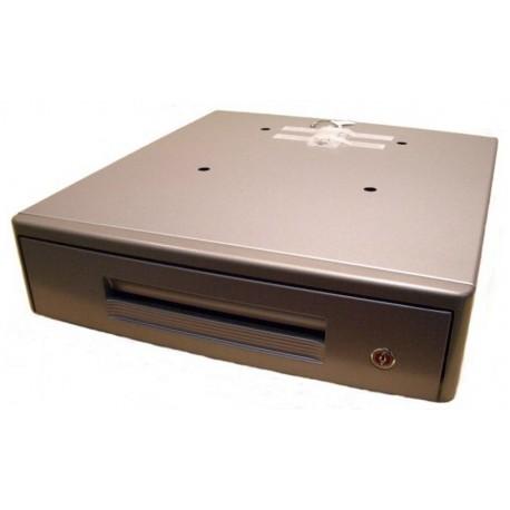 Casio POS-DL-2785 cashdrawer