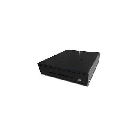 Casio POS-DL-2809 cashdrawer