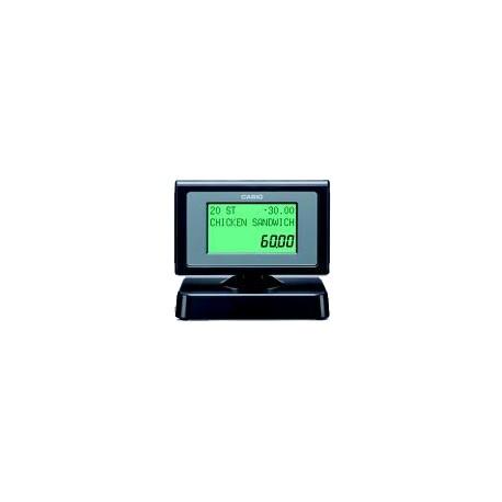 Casio POS-QT-6060DB
