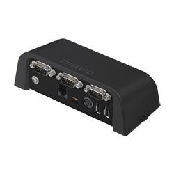 Casio POS-VR-BOX