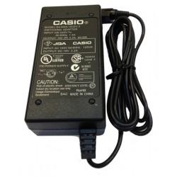 Casio POS-AC-6100