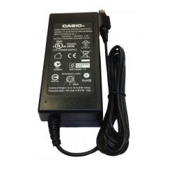 Casio POS-AC-6600