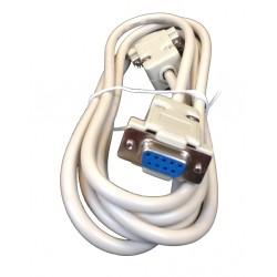 Casio QT-6061CB-EU
